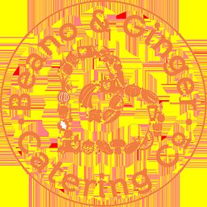 Beano & Ginger logo