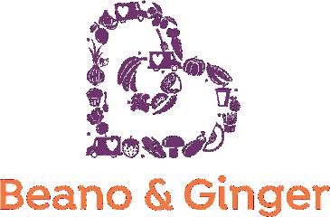 BEANO&GINGER